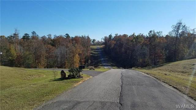 14448 Highland Ridge Road, DUNCANVILLE, AL 35456 (MLS #139308) :: The Gray Group at Keller Williams Realty Tuscaloosa