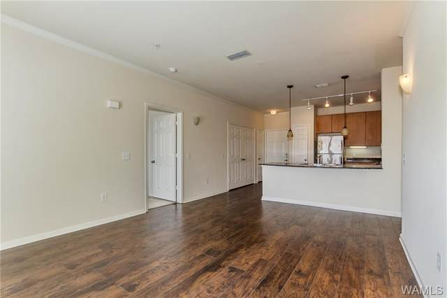 1901 5th Avenue E #2203, TUSCALOOSA, AL 35401 (MLS #139435) :: The Advantage Realty Group