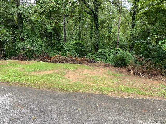 0 Heartwood Avenue, COTTONDALE, AL 35453 (MLS #140096) :: The Advantage Realty Group