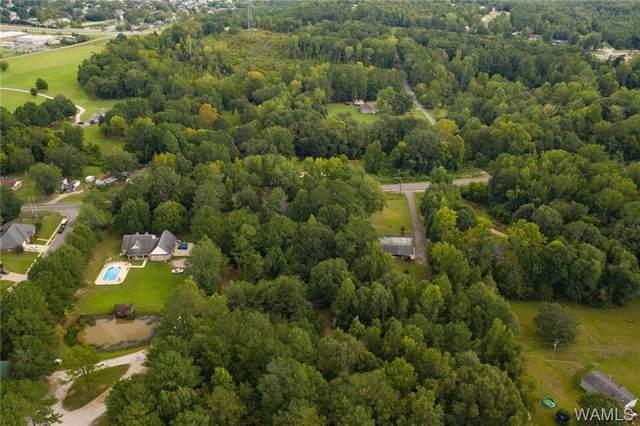 10885 Old Greensboro Road, TUSCALOOSA, AL 35405 (MLS #140395) :: The Gray Group at Keller Williams Realty Tuscaloosa
