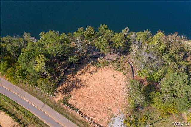 000 Sexton Bend Road, TUSCALOOSA, AL 35406 (MLS #141500) :: The Alice Maxwell Team