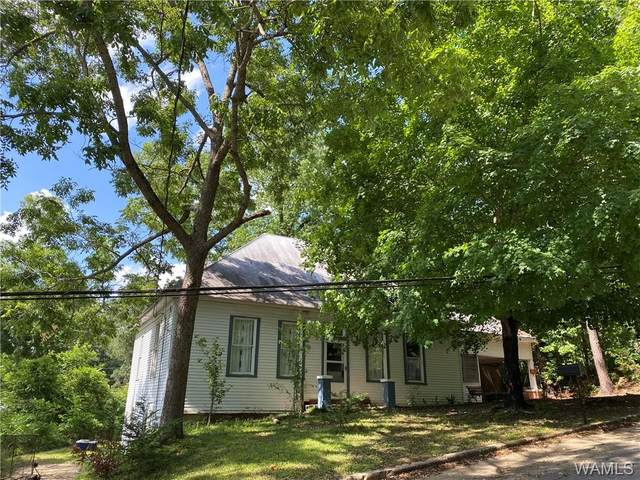 49 2nd Street S, CENTREVILLE, AL 35042 (MLS #141970) :: The Advantage Realty Group