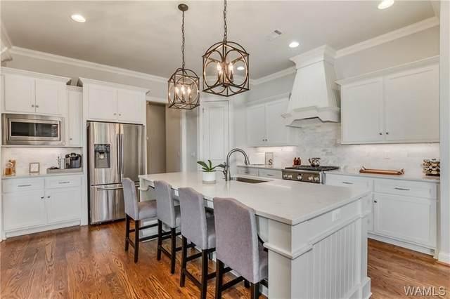 941 Arundell Street, TUSCALOOSA, AL 35406 (MLS #142576) :: The Advantage Realty Group