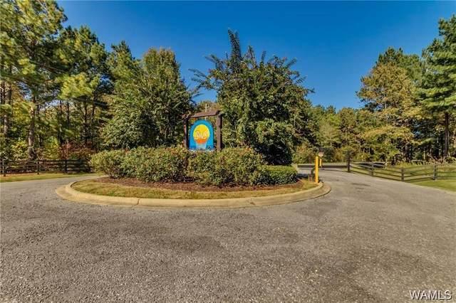 43 Black Warrior Bay, AKRON, AL 35441 (MLS #142579) :: The Gray Group at Keller Williams Realty Tuscaloosa