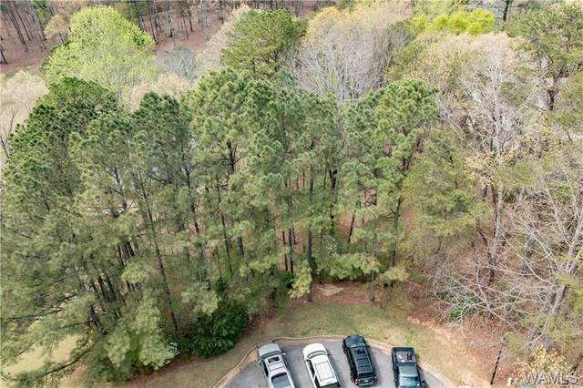 3004 Perry Circle NE, TUSCALOOSA, AL 35406 (MLS #143193) :: The Advantage Realty Group