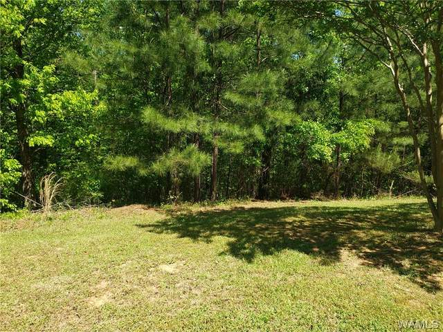 4934 Creekwood Drive, COTTONDALE, AL 35453 (MLS #143511) :: The Advantage Realty Group