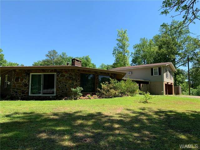 146 4th Avenue N, CENTREVILLE, AL 35042 (MLS #143790) :: The Gray Group at Keller Williams Realty Tuscaloosa