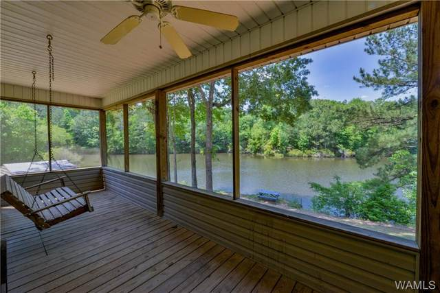 12199 Acker-Bennet Parkway, COKER, AL 35452 (MLS #144006) :: The Alice Maxwell Team