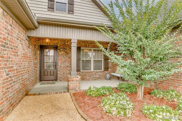 13783 Winslow Avenue, NORTHPORT, AL 35475 (MLS #144474) :: The Gray Group at Keller Williams Realty Tuscaloosa