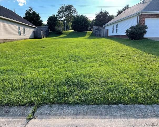 10430 Hunt Circle, TUSCALOOSA, AL 35405 (MLS #144669) :: The Gray Group at Keller Williams Realty Tuscaloosa