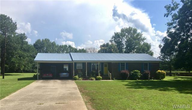 11600 Mcpherson Landing, TUSCALOOSA, AL 35405 (MLS #122095) :: Alabama Realty Experts