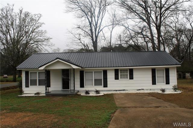 314 Court Street, LINDEN, AL 36748 (MLS #125682) :: The Advantage Realty Group