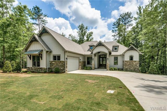 10556 Legacy Point Drive, NORTHPORT, AL 35475 (MLS #125699) :: Alabama Realty Experts