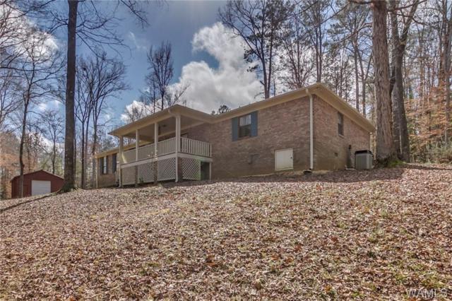 15245 Lake Payne, DUNCANVILLE, AL 35456 (MLS #125773) :: Williamson Realty Group
