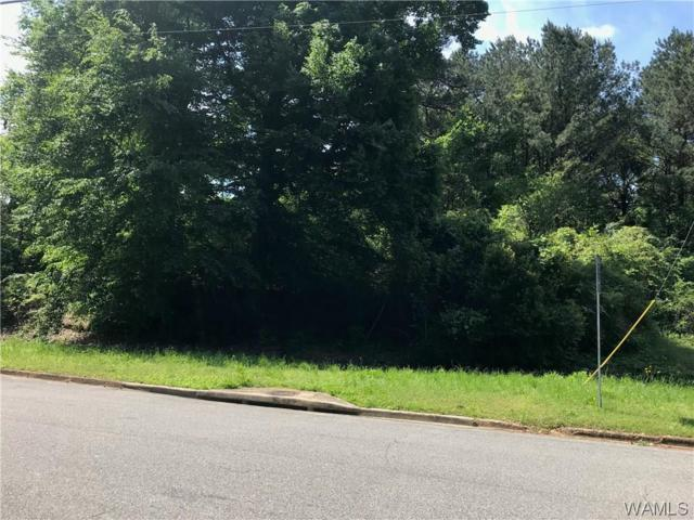 0 Woodland Road, TUSCALOOSA, AL 35405 (MLS #126834) :: The Gray Group at Keller Williams Realty Tuscaloosa