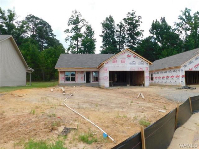 7151 60th Avenue E, COTTONDALE, AL 35453 (MLS #126855) :: The Gray Group at Keller Williams Realty Tuscaloosa