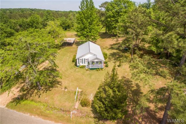 13702 Abernathy Road, FOSTERS, AL 35463 (MLS #126989) :: Williamson Realty Group