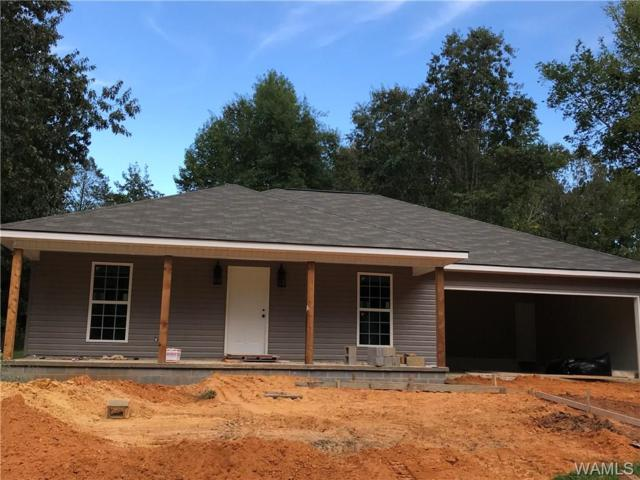 13936 Roanoke Drive, COTTONDALE, AL 35453 (MLS #128151) :: The Alice Maxwell Team
