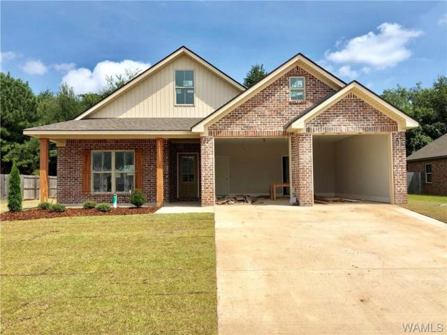 12461 Orchard Trace, MOUNDVILLE, AL 35474 (MLS #128246) :: The Gray Group at Keller Williams Realty Tuscaloosa