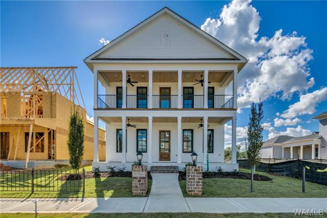 5386 Park Avenue, TUSCALOOSA, AL 35406 (MLS #128809) :: The Gray Group at Keller Williams Realty Tuscaloosa