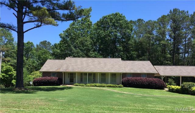 66 Dogwood Road, CENTREVILLE, AL 35042 (MLS #131069) :: The Gray Group at Keller Williams Realty Tuscaloosa