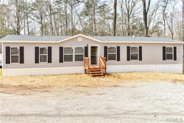 12872 Broadway Drive, MCCALLA, AL 35111 (MLS #132114) :: The Gray Group at Keller Williams Realty Tuscaloosa