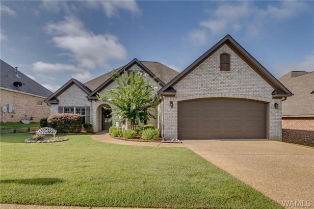 11530 Woodford Street, NORTHPORT, AL 35475 (MLS #134425) :: The Gray Group at Keller Williams Realty Tuscaloosa