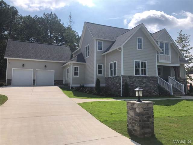 14181 Sweetwater, NORTHPORT, AL 35475 (MLS #134795) :: The Gray Group at Keller Williams Realty Tuscaloosa
