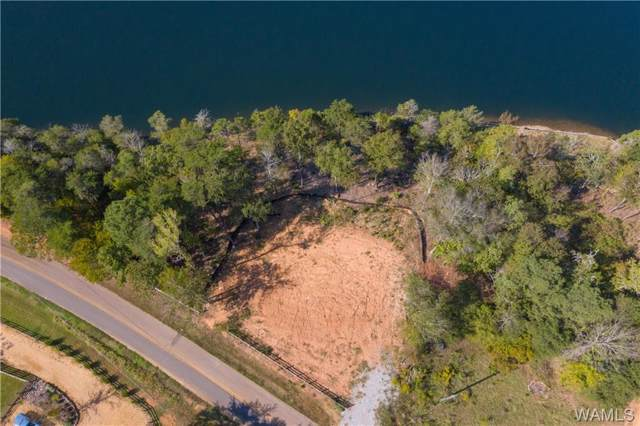 000 Sexton Bend Road, TUSCALOOSA, AL 35406 (MLS #135285) :: The Advantage Realty Group