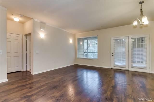 1901 5th Avenue E #2212, TUSCALOOSA, AL 35401 (MLS #135476) :: The Advantage Realty Group