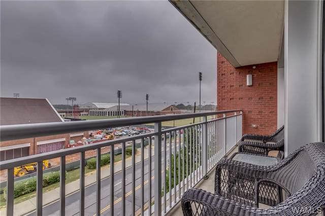 1018 Hackberry Lane #313, TUSCALOOSA, AL 35401 (MLS #135707) :: The Alice Maxwell Team