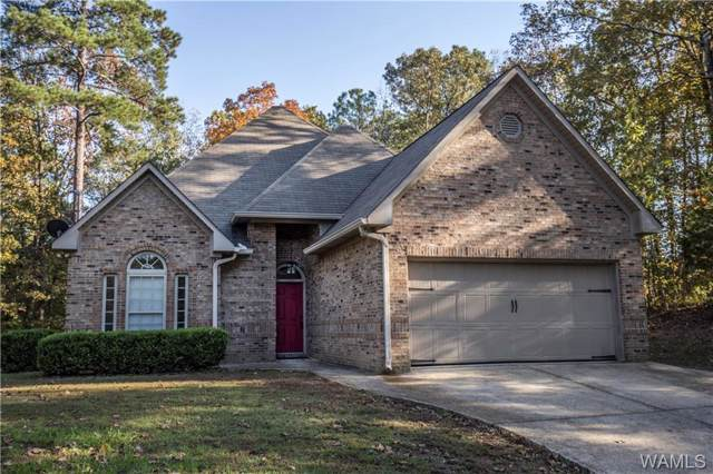 12935 Bel Air Circle, LAKE VIEW, AL 35111 (MLS #135755) :: The Alice Maxwell Team
