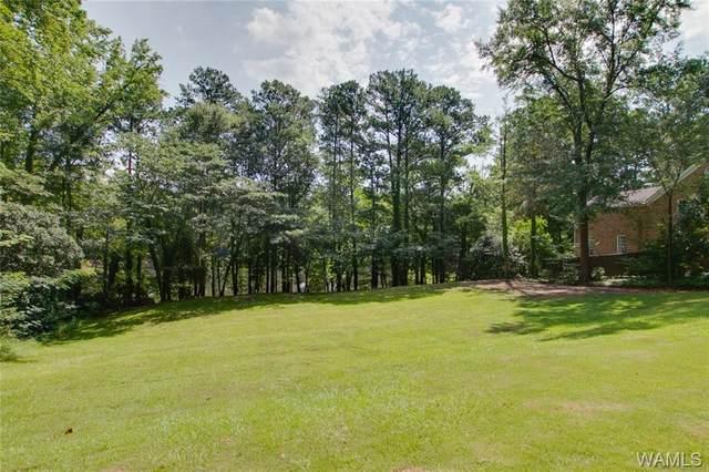 923 Overlook Road N, TUSCALOOSA, AL 35406 (MLS #136246) :: Caitlin Tubbs with Hamner Real Estate