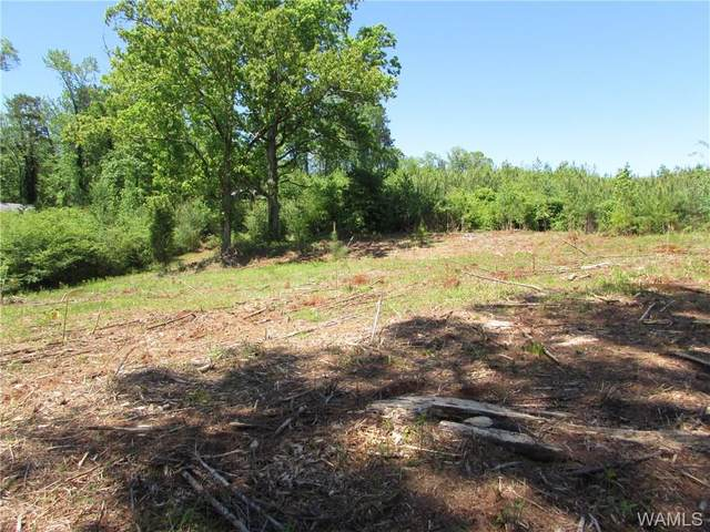 000 Hwy 18 W, FAYETTE, AL 35555 (MLS #137919) :: The Advantage Realty Group