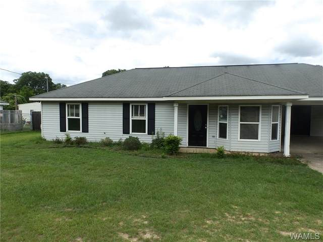 13008 Highway 216, COTTONDALE, AL 35453 (MLS #138851) :: The Alice Maxwell Team