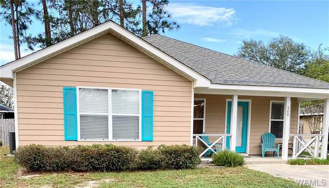 500 22nd Avenue E, GULF SHORES, AL 36542 (MLS #140722) :: The Advantage Realty Group