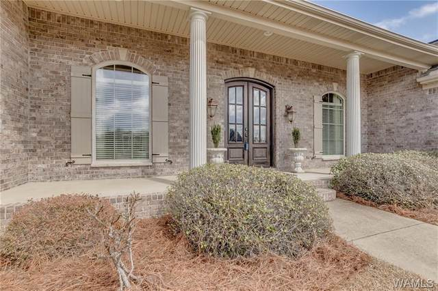 11857 Aspenwood Drive, MOUNDVILLE, AL 35474 (MLS #142640) :: The Gray Group at Keller Williams Realty Tuscaloosa