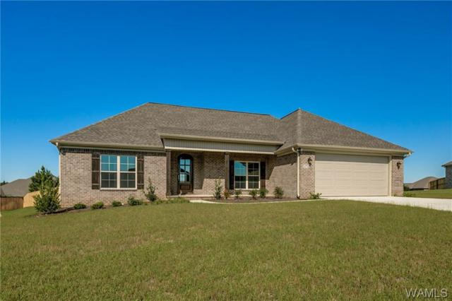 13862 Willow View Lane, NORTHPORT, AL 35475 (MLS #125366) :: The Gray Group at Keller Williams Realty Tuscaloosa