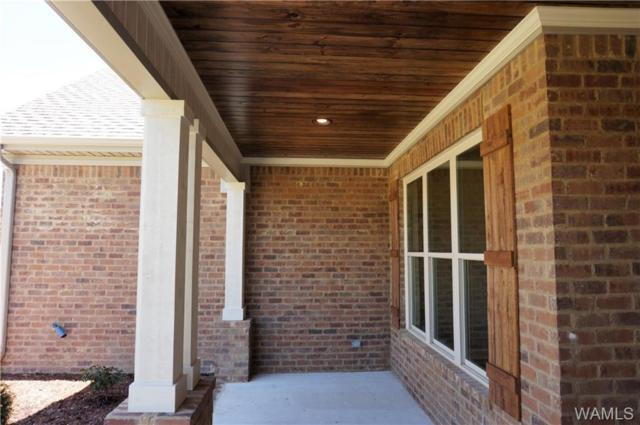 12558 Windword Pointe Drive, NORTHPORT, AL 35475 (MLS #126632) :: The Gray Group at Keller Williams Realty Tuscaloosa