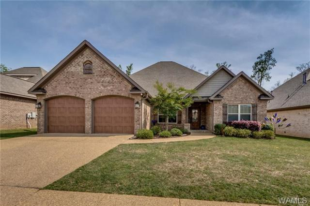 13897 Prince William Way, NORTHPORT, AL 35475 (MLS #126751) :: The Advantage Realty Group