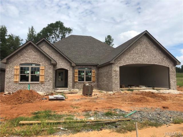11411 Stella Way #233, NORTHPORT, AL 35475 (MLS #127903) :: The Gray Group at Keller Williams Realty Tuscaloosa