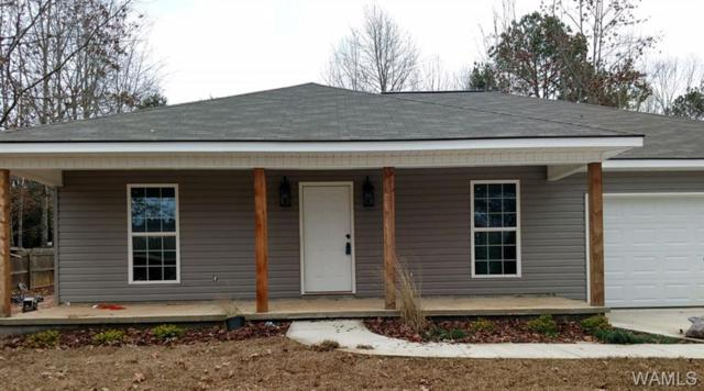 13936 Roanoke Drive, COTTONDALE, AL 35453 (MLS #128151) :: The Gray Group at Keller Williams Realty Tuscaloosa