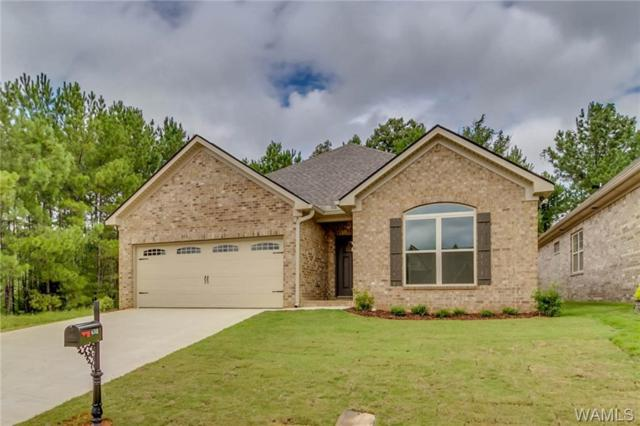 6318 Bryant Circle, COTTONDALE, AL 35453 (MLS #128486) :: The Gray Group at Keller Williams Realty Tuscaloosa