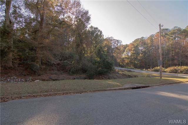 0 Woodland Road, TUSCALOOSA, AL 35405 (MLS #135866) :: The Advantage Realty Group