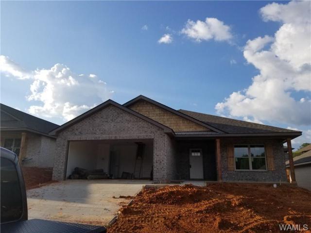 450 Barn Wood Road, TUSCALOOSA, AL 35405 (MLS #126952) :: The Gray Group at Keller Williams Realty Tuscaloosa