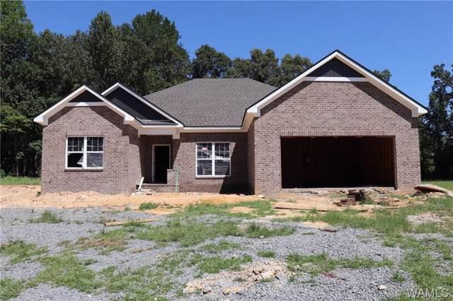 1803 Willow Oak Circle #28, TUSCALOOSA, AL 35405 (MLS #133323) :: The Gray Group at Keller Williams Realty Tuscaloosa