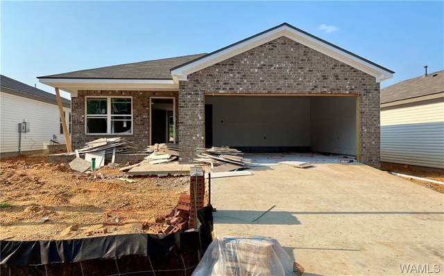 240 Castlebar Circle #113, TUSCALOOSA, AL 35405 (MLS #144568) :: The Gray Group at Keller Williams Realty Tuscaloosa