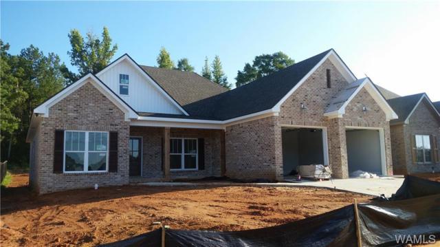 11423 Stella Way #235, NORTHPORT, AL 35475 (MLS #127303) :: The Gray Group at Keller Williams Realty Tuscaloosa