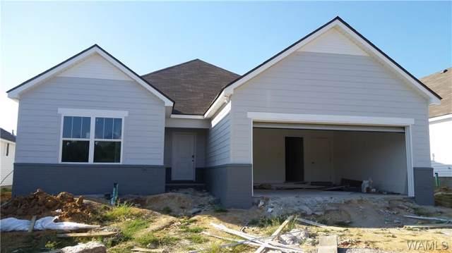 13116 Garden Creek Lane #241, NORTHPORT, AL 35473 (MLS #133192) :: The Gray Group at Keller Williams Realty Tuscaloosa