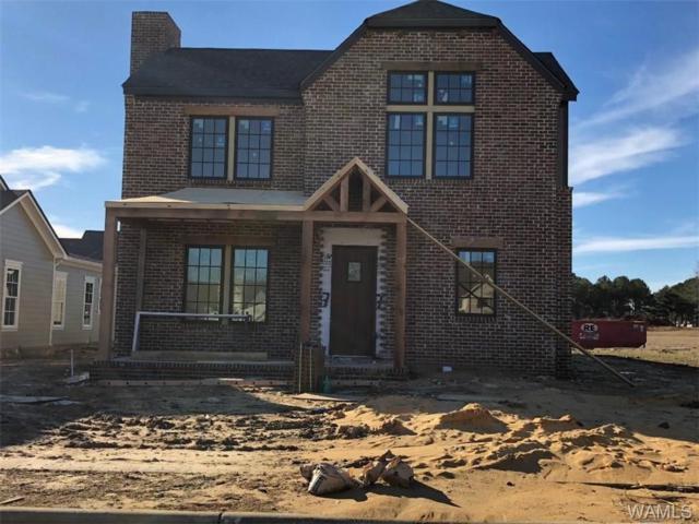 5932 Talbotton Park Court #473, TUSCALOOSA, AL 35406 (MLS #130608) :: The Gray Group at Keller Williams Realty Tuscaloosa